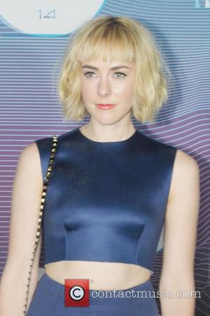 Will Jena Malone Play Robin In 'Batman v Superman: Dawn of Justice'?