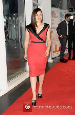 Prankster Vitalii Sediuk: 'I'm Glad I Confused Blanchett For Ferrera At Cannes'