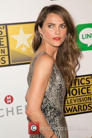 Keri Russell Disappointed At Lack Of Real Primates On Planet Of The Apes Film