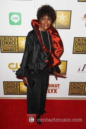 Cicely Tyson Was Speechless By Trip To Bountiful Job Offer