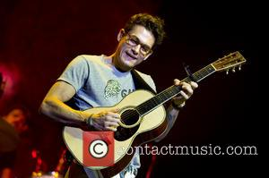 John Mayer Behind New Reality Tv Comedy Show Pitch