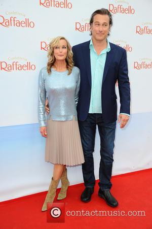 John Corbett: 'Bo Derek And I Are Not Interested In Getting Married'