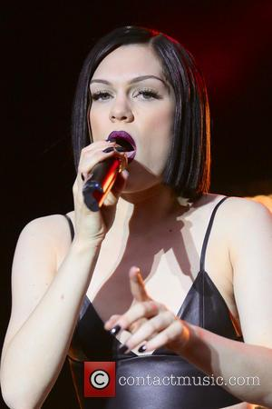 Jessie J - Jessie J performs at North East Live 2014 - Sunderland, United Kingdom - Sunday 22nd June 2014