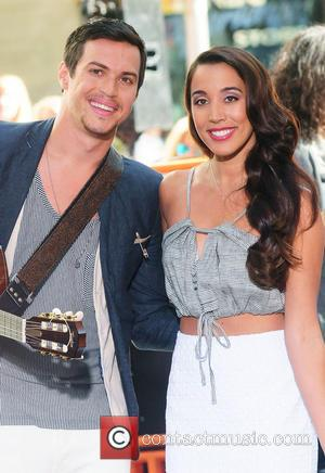After A Rocky Start, Can Alex & Sierra Recover With Their New Album?