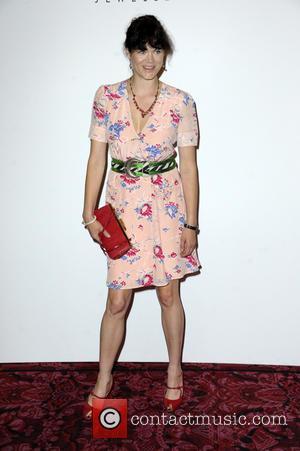 Jasmine Guinness - Women For Women International & De Beers Summer Evening held at the Royal Opera House - Arrivals...