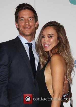 Colin Kane and Miya Beauregard - 5th Annual Thirst Gala hosted by Jennifer Garner in partnership with Skyo and Relativity's...