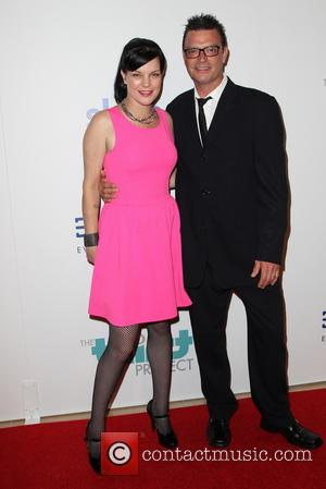 Engaged Pauley Perrette Will Only Wed When Same Sex Marriage Is Legalised
