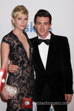 Drake Bell - 5th Annual Thirst Gala hosted by Jennifer Garner in partnership with Skyo and Relativity's \Earth To Echo\...