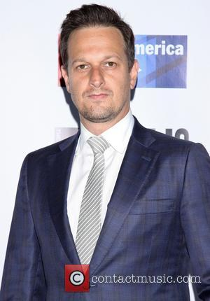 Josh Charles - The Public Theater Annual Gala at the Delacorte Theater - Arrivals - New York, New York, United...
