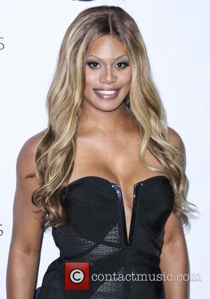 Laverne Cox Makes History (Again!), Becomes First Transgender Woman To Receive Emmy Award Nomination