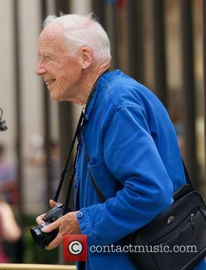 The New York Times, Bill Cunningham and Midtown