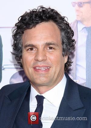 Mark Ruffalo Cites Jennifer Garner's Husband, Ben Affleck, As Reason Behind Losing Touch