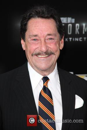 Peter Cullen and Voice Of Optimus Prime