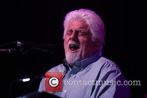 Michael Mcdonald: 'Kanye West Should Learn An Instrument Before Criticising Beck'