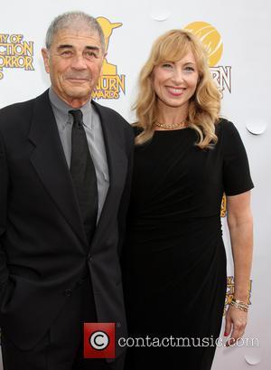 Robert Forster - Saturn Awards 2014 - Arrivals - Los Angeles, California, United States - Thursday 26th June 2014