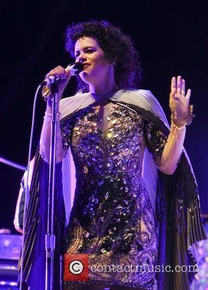 Regine Chassagne Receive Honorary Doctorate From Alma Mater
