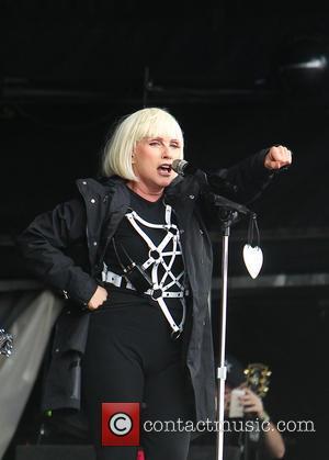 40 Years On - Blondie's Masterpiece 'Parallel Lines'