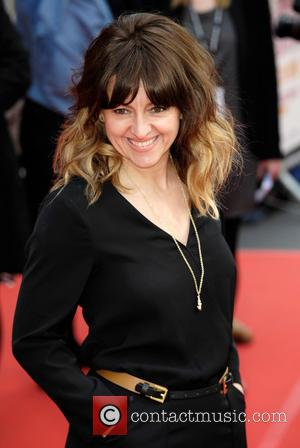 jo hartley tesco