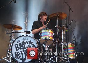 The Black Keys and Patrick Carney