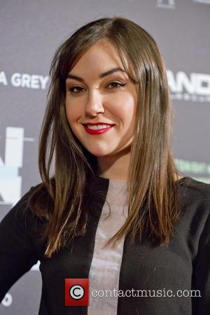 <b>Sasha Grey</b> - sasha-grey-open-windows-madrid-premiere_4266683