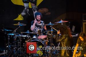 Extreme and Kevin Figueiredo