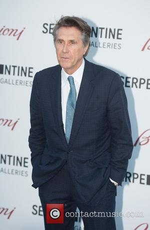 Bryan Ferry Made Honorary Doctor Of Music At Alma Mater