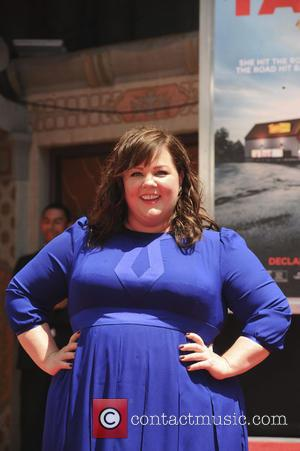 How Melissa Mccarthy'S Jet Ski Accident Cost 'Tammy' $9,000