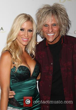 Shannon Malone and C.c. Deville