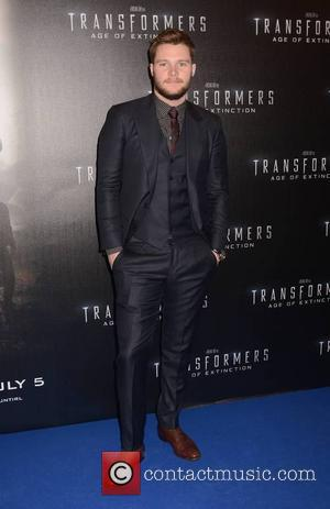 Jack Reynor Reveals Family's Strife Ahead Of Hollywood Break