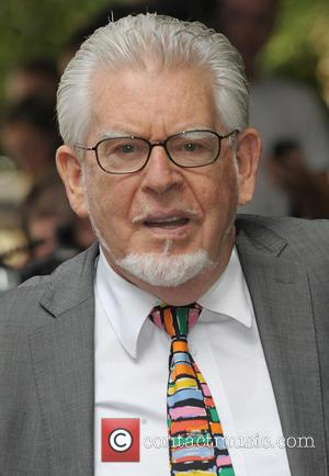 Rolf Harris Faces Seven Indecent Assault Charges
