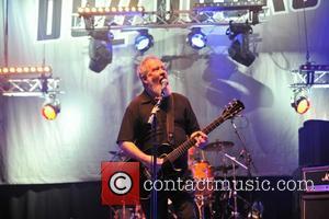 Pete Shelley