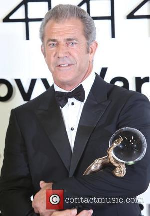 Mel Gibson Speaks On Gary Oldman's Controversial Playboy Interview