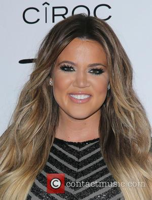 Khloe Kardashian Issues Response To Boyfriend French Montana Wanting To