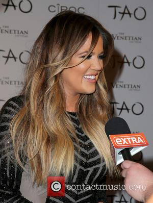 Khloe Kardashian Blasts Lamar Odom For Spending Her Last Birthday With Another Woman
