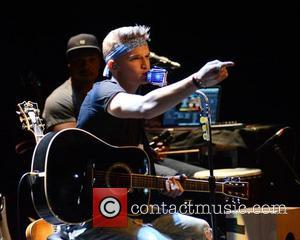Cody Simpson - Cody Simpson performs live at the Bord Gais Energy Theatre - Dublin, Ireland - Saturday 5th July...