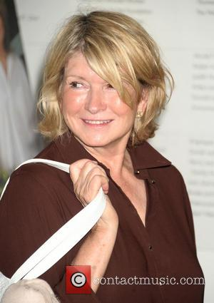 Martha Stewart - The Hampton premiere of 'And So it Goes' at Guild Hall in East Hampton - Arrivals -...