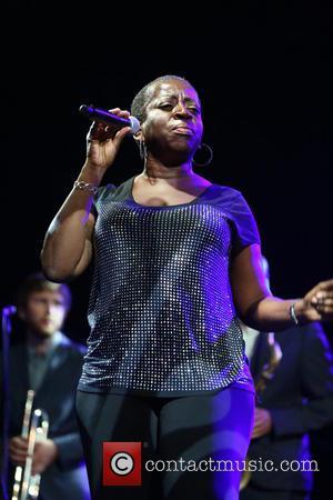 Daptone Soul Review and Sharon Jones