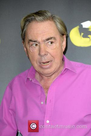 Andrew Lloyd Webber Applied For Assisted Dying