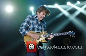 John Fogerty Joins Adam Levine For The Voice In America