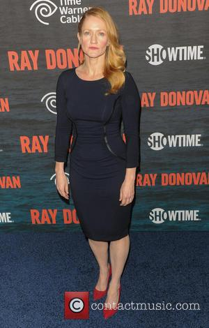 Paula Malcomson - Showtime and Time Warner Cable's private event held to celebrate the second season of 'Ray Donovan' -...