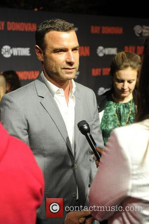 Liev Schreiber - Showtime and Time Warner Cable celebrate Season Two of 'Ray Donovan' - Malibu, California, United States -...
