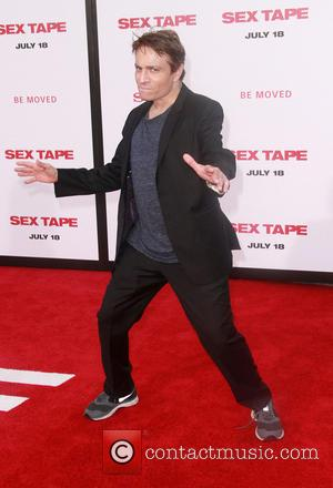 Chris Kattan Handed Probation For Dui Arrest