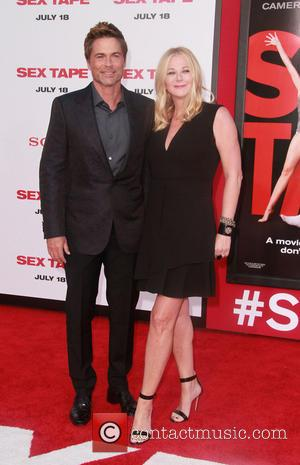 Rob Lowe, Regency Village Theatre