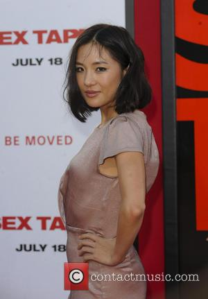 constance wu law and order svu
