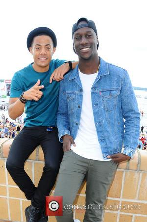 Norwegian Duo Nico & Vinz Make Music History With First UK No.1