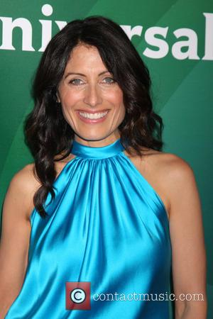 Posters For New Lisa Edelstein Tv Series Banned In Los Angeles And New York