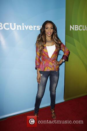 Michelle Williams - Celebrities attend NBCUniversal's 2014 Summer TCA Tour - Day 2 - Arrivals at The Beverly Hilton hotel...