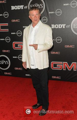 Alan Thicke - ESPN hosts the official 'BODY at ESPYS' pre-party celebrating the 6th annual 'Body Issue' held at Lure...