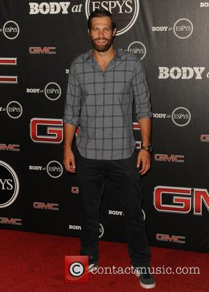 Geoff Stults - ESPN hosts the official 'BODY at ESPYS' pre-party celebrating the 6th annual 'Body Issue' held at Lure...