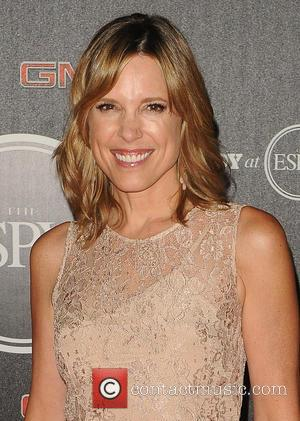 Hannah Storm - ESPN hosts the official 'BODY at ESPYS' pre-party celebrating the 6th annual 'Body Issue' held at Lure...